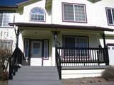 5503 Upland Drive - Photo 3