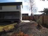 5503 Upland Drive - Photo 31