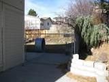 5503 Upland Drive - Photo 32