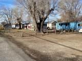 3417-3421 Onyx Avenue - Photo 1