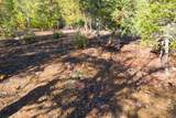 4699 Griffin Creek Road - Photo 5