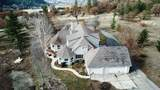 1500 Panther Gulch Road - Photo 12