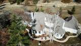 1500 Panther Gulch Road - Photo 7