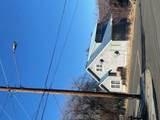 400 Bridge Street - Photo 1