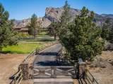 3887 Smith Rock Way - Photo 69