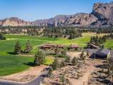3887 Smith Rock Way - Photo 70