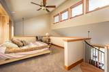 64970 Gerking Market Road - Photo 20