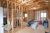 64970 Gerking Market Road - Photo 46