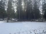 Lot 4900 Gilchrist Townsite - Photo 3