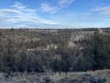 1830 Redtail Hawk Drive - Photo 13