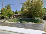 1630 Foothill Boulevard - Photo 1