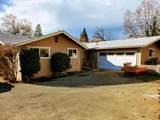 1630 Foothill Boulevard - Photo 2