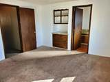 1630 Foothill Boulevard - Photo 9