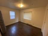 912 Chetco Avenue - Photo 10