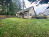 912 Chetco Avenue - Photo 2