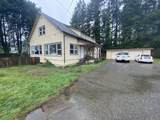 912 Chetco Avenue - Photo 4
