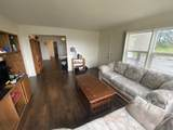 912 Chetco Avenue - Photo 7