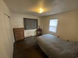 912 Chetco Avenue - Photo 9
