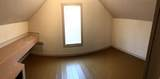 744 Claypool Street - Photo 15