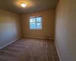 61134 Brookhollow Drive - Photo 10
