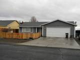 9171 Morning Glory Drive - Photo 1