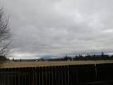 9171 Morning Glory Drive - Photo 5