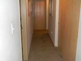 9171 Morning Glory Drive - Photo 9