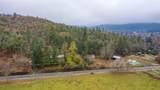 6875 Pioneer Road - Photo 1