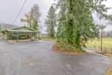 6875 Pioneer Road - Photo 10