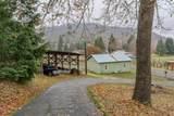 6875 Pioneer Road - Photo 4