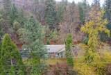 6875 Pioneer Road - Photo 44