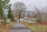 6875 Pioneer Road - Photo 46