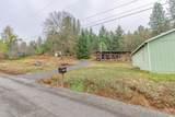 6875 Pioneer Road - Photo 47