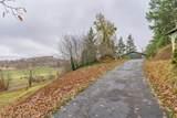 6875 Pioneer Road - Photo 48
