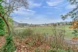 6875 Pioneer Road - Photo 5
