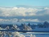 6875 Pioneer Road - Photo 6