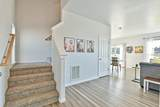 1579 Palermo Street - Photo 11