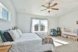 1579 Palermo Street - Photo 14