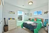 1579 Palermo Street - Photo 18