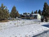 3049 Custer Road - Photo 53