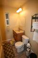 3815 Thicket Court - Photo 13