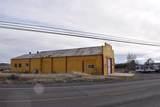 2625 Greensprings Drive - Photo 2