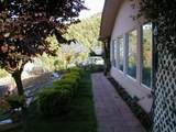 4220 Wards Creek Road - Photo 8