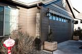 3719 Birddog Drive - Photo 3