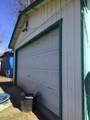 24315 Redwood Highway - Photo 5