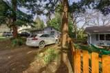 250 Fir Street - Photo 6
