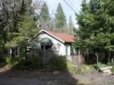 33224 Redwood Highway - Photo 2