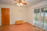 302 Ortega Avenue - Photo 11