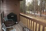 57351-19B2 Beaver Ridge Loop - Photo 16