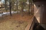 57351-19B2 Beaver Ridge Loop - Photo 17